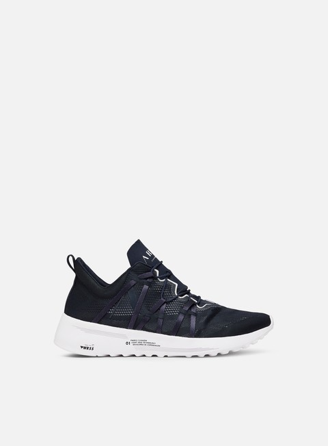 Outlet e Saldi Sneakers Basse ARKK Velcalite CM PWR55