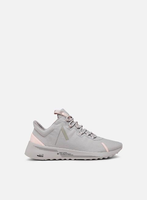 Sneakers Basse ARKK WMNS Axionn Mesh PWR55