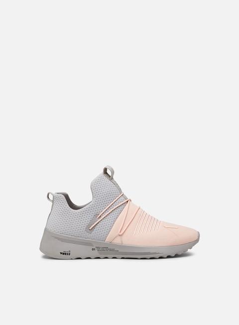 Outlet e Saldi Sneakers Basse ARKK WMNS Faltyx Mesh PWR55