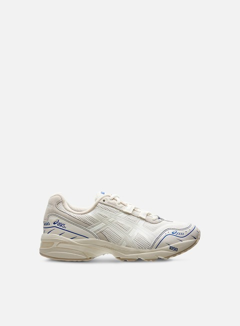 Sale Outlet Low Sneakers Asics Gel-1090 Above The Clouds