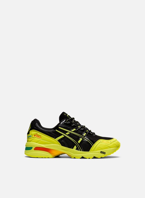 Sneakers Basse Asics Gel-1090