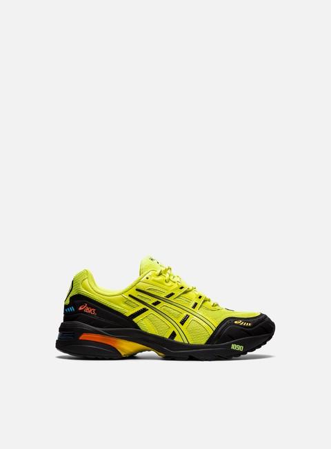 Low Sneakers Asics Gel-1090