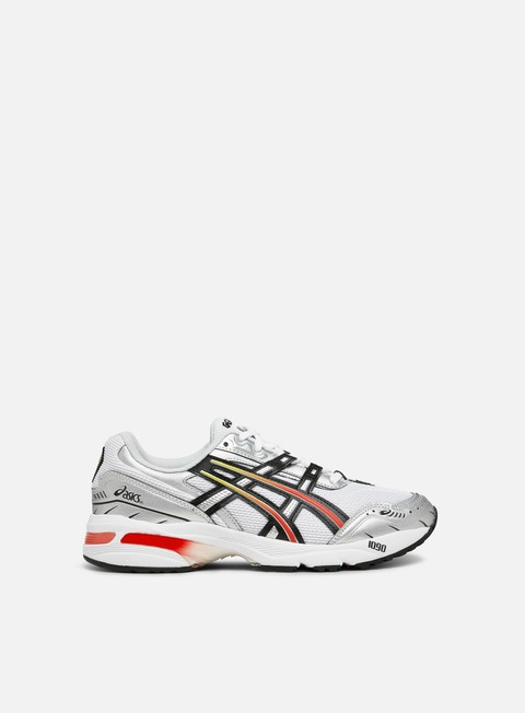 Outlet e Saldi Sneakers Basse Asics Gel-1090