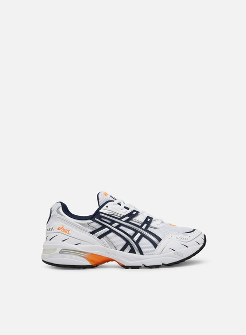 Low Sneakers Asics Gel-1090
