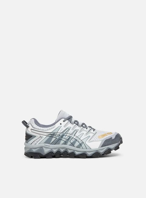 Sneakers Basse Asics Gel-FujiTrabuco 7 G-TX SPS