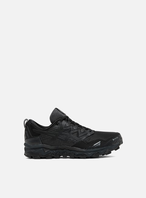Sneakers Outdoor Asics Gel-FujiTrabuco 8 G-TX