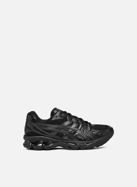 Lifestyle Sneakers Asics Gel Kayano 14