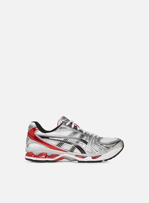 Low Sneakers Asics Gel Kayano 14