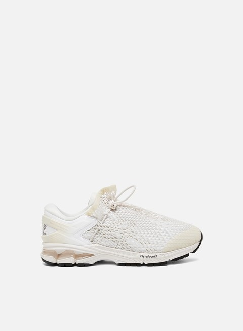 Low Sneakers Asics Gel Kayano 26