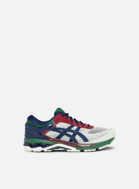 Outlet e Saldi Sneakers Basse Asics Gel Kayano 26 SPS
