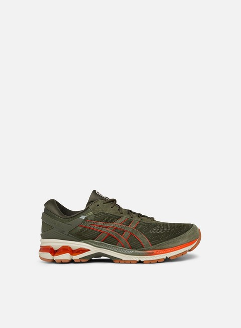 Low Sneakers Asics Gel Kayano 26 SPS