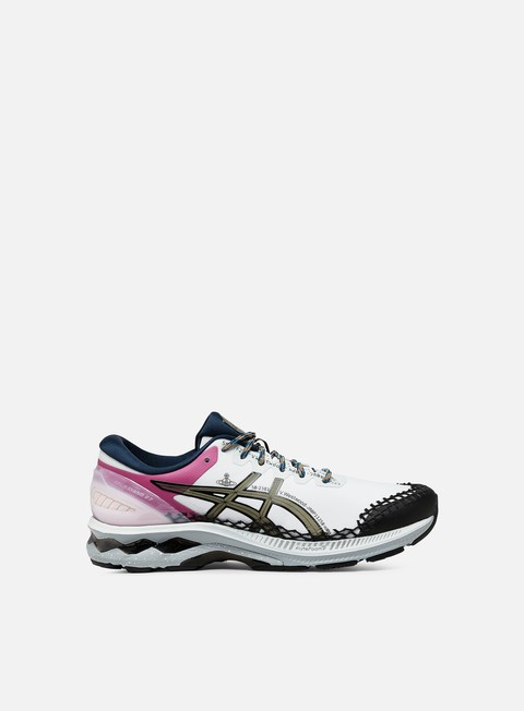 Low Sneakers Asics Gel Kayano 27 DE Vivienne Westwood