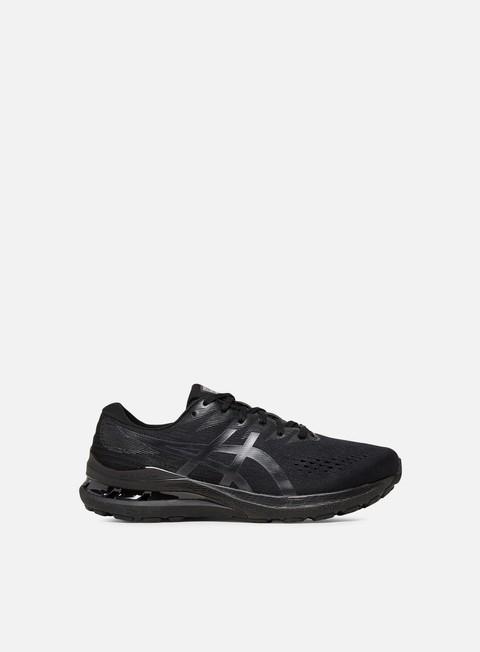 Sneakers Basse Asics Gel Kayano 28
