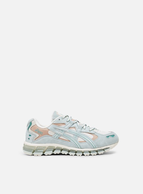 Outlet e Saldi Sneakers Basse Asics Gel Kayano 5 360 G-TX