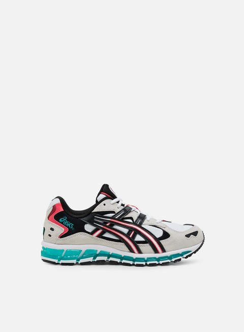 Sneakers Basse Asics Gel Kayano 5 360