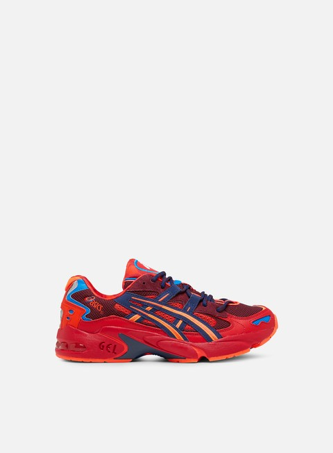 Asics Gel Kayano 5 OG