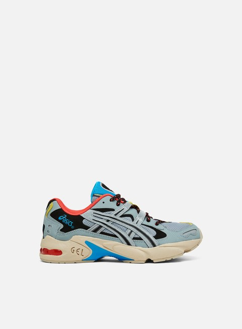 Low Sneakers Asics Gel Kayano 5 OG