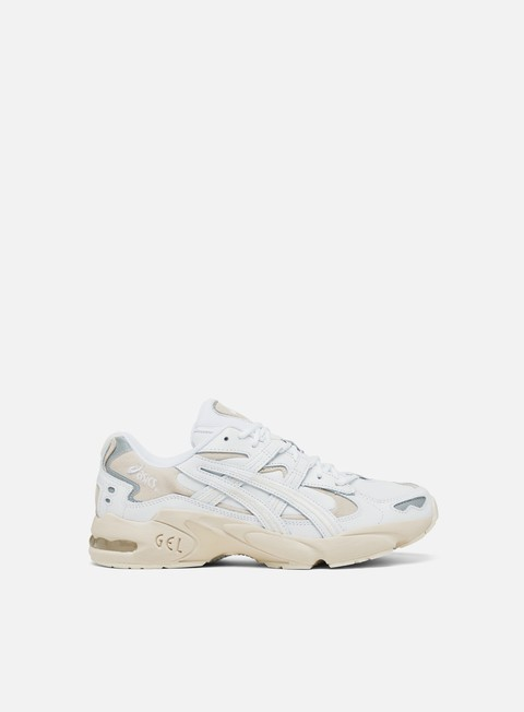 Sale Outlet Lifestyle Sneakers Asics Gel Kayano 5 OG