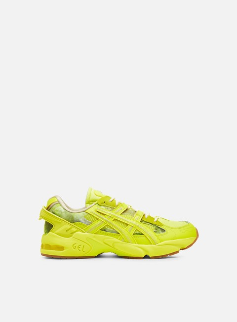 Sale Outlet Lifestyle Sneakers Asics Gel Kayano 5 RE