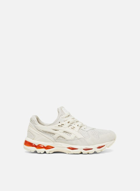 Asics Gel Kayano Trainer 21