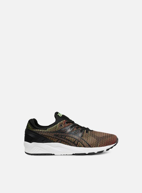 Sale Outlet Low sneakers Asics Gel Kayano Trainer EVO