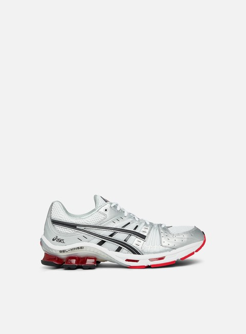 Sale Outlet Lifestyle Sneakers Asics Gel Kinsei OG