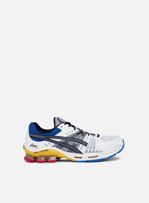 Low Sneakers Asics Gel Kinsei OG