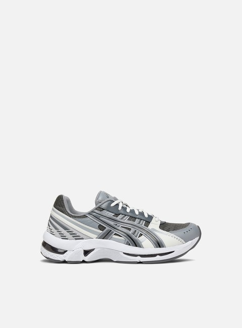 Low Sneakers Asics Gel-Kyrios