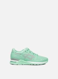 Asics - Gel Lyte EVO, Light Mint/Light Grey