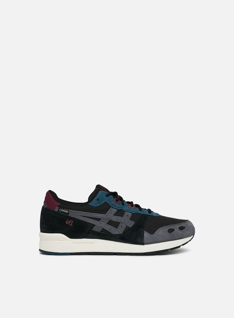 Low Sneakers Asics Gel Lyte G-TX