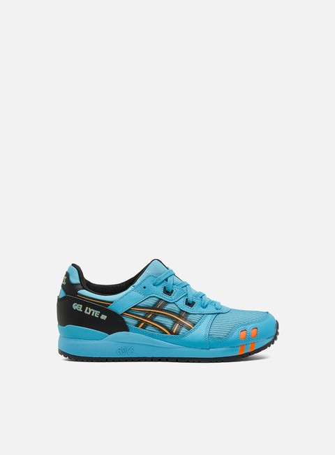Low Sneakers Asics Gel Lyte III OG