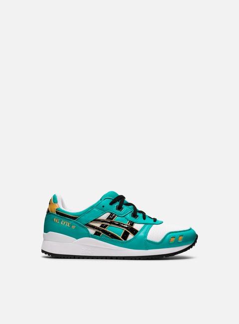Low Sneakers Asics Gel Lyte III OG