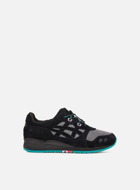 Low Sneakers Asics Gel Lyte III OG G-TX