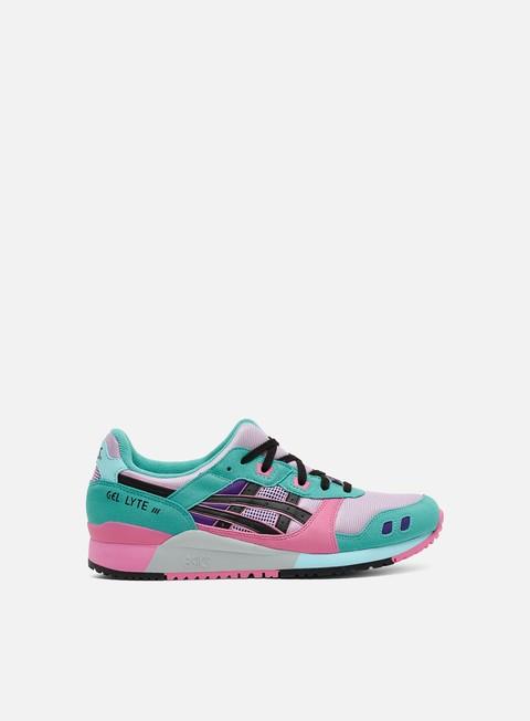 Sneakers Basse Asics Gel Lyte III OG