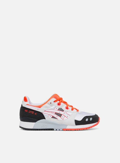 Sale Outlet Lifestyle Sneakers Asics Gel Lyte III OG