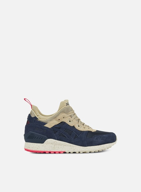 Sale Outlet Lifestyle Sneakers Asics Gel Lyte MT