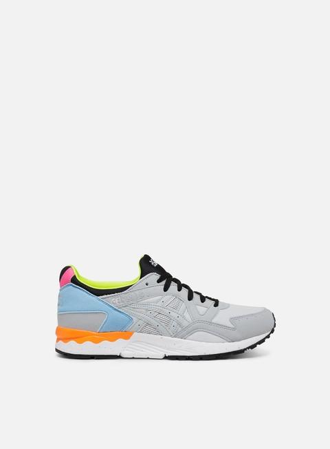 Outlet e Saldi Sneakers Basse Asics Gel Lyte V
