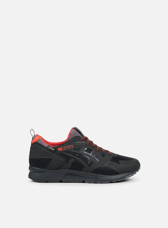 fec4e17317582 ASICS Gel Lyte V NS G-TX € 73 Low Sneakers