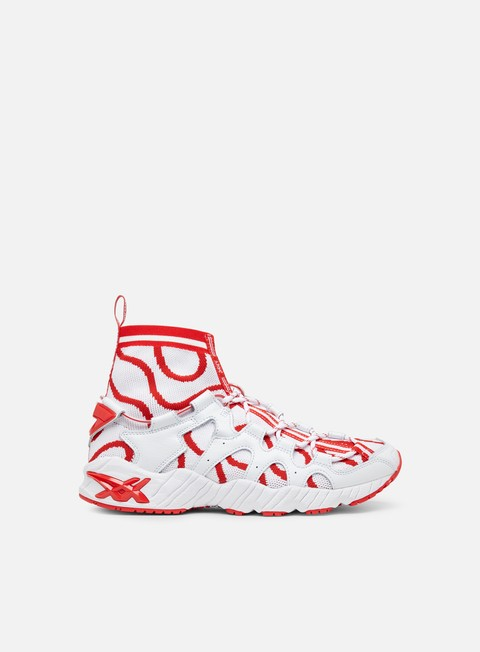 Sale Outlet High Sneakers Asics Gel Mai Knit MT