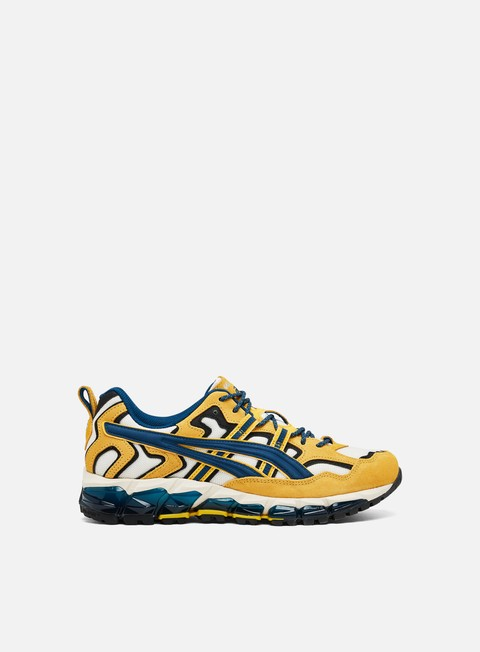 Low Sneakers Asics Gel Nandi 360