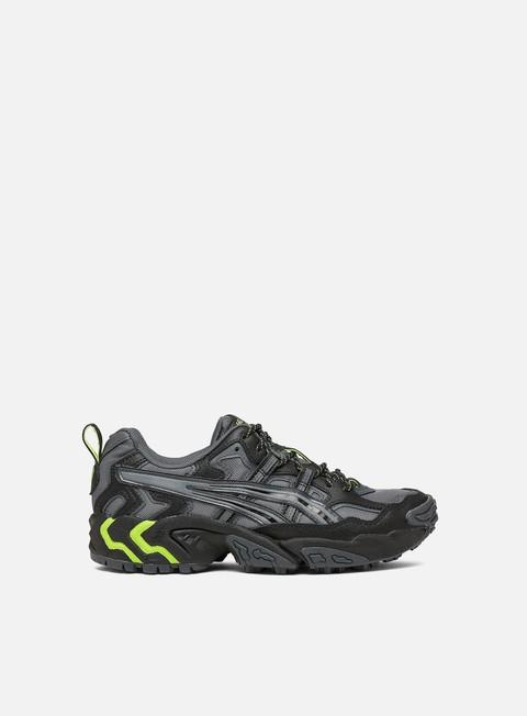 Low Sneakers Asics Gel-Nandi