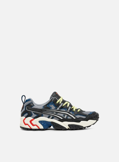 Low Sneakers Asics Gel-Nandi OG