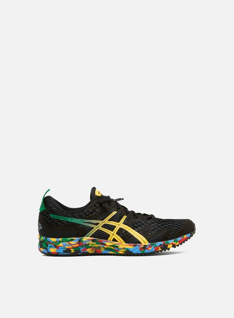 Low Sneakers Asics Gel-Noosa Tri 12 SPS
