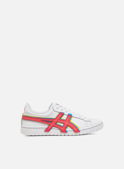 Low Sneakers Asics Gel-PTG