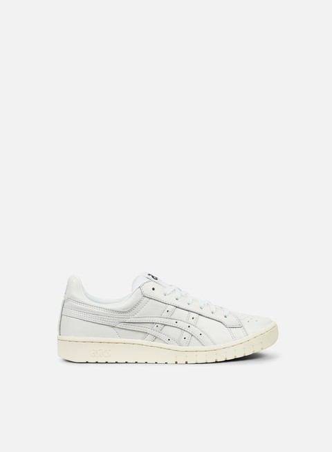 Low Sneakers Asics Gel PTG