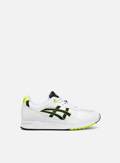 Low Sneakers Asics Gel Saga