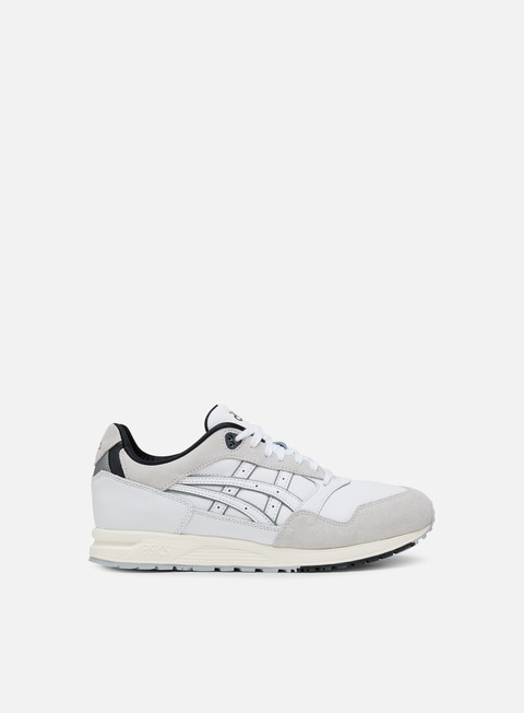 Low Sneakers Asics Gel Saga