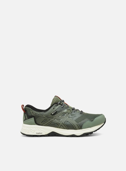 Outlet e Saldi Sneakers Basse Asics Gel-Sonoma 5 G-TX