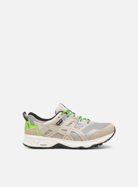 Low Sneakers Asics Gel-Sonoma 5 G-TX