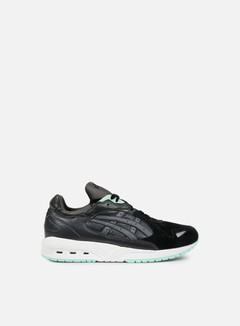 Asics - GT-Cool Xpress, Dark Grey/Dark Grey 1
